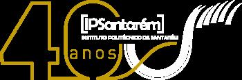 40anos Logotipo Topo