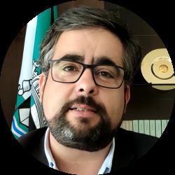 Filipe Santana_dias